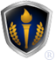 Honor Society Footer Logo