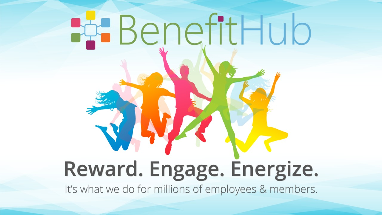 Target Benefit Hub >> Featured Member Benefits Honor Society