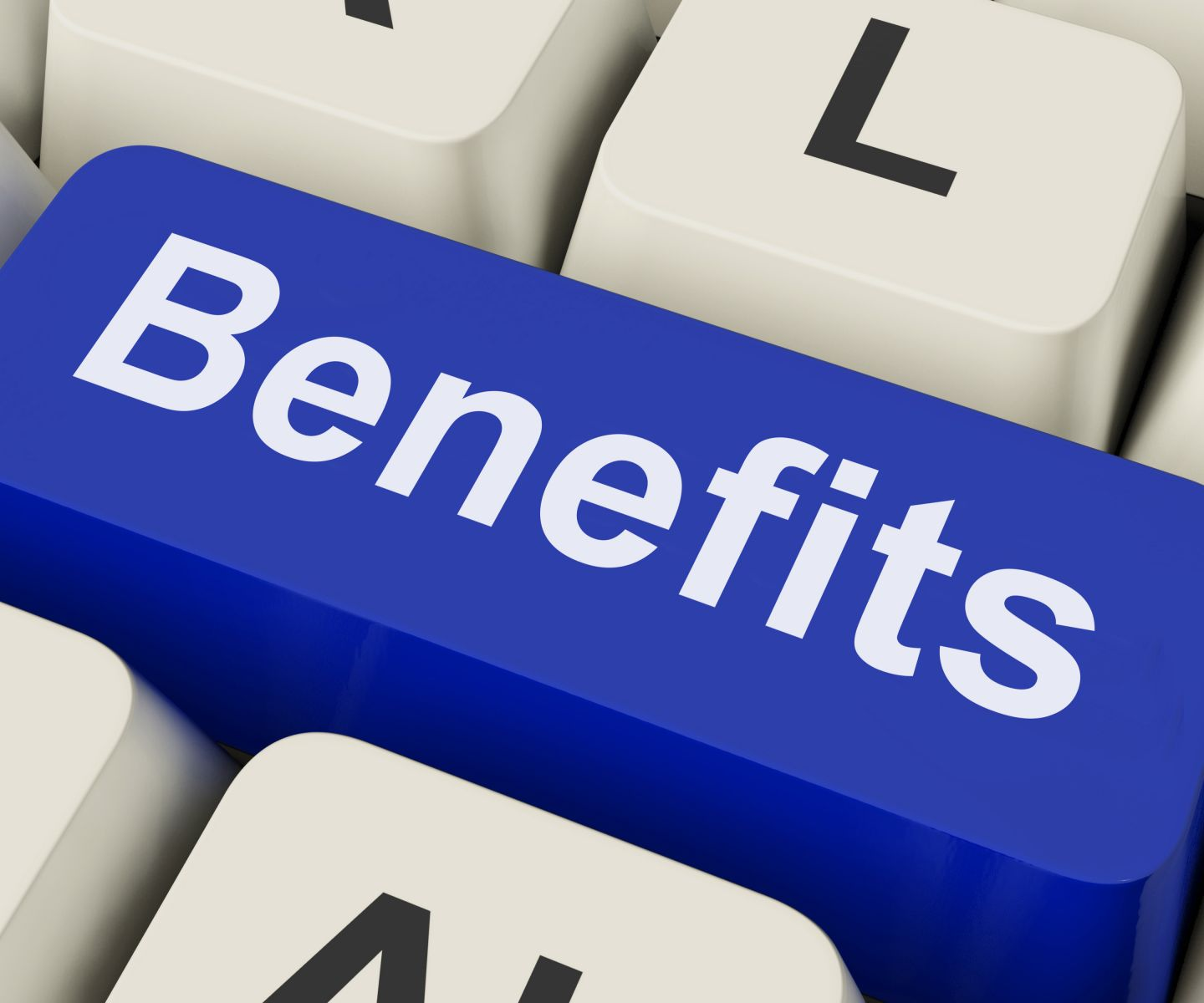 Benefits of HonorSociety.org