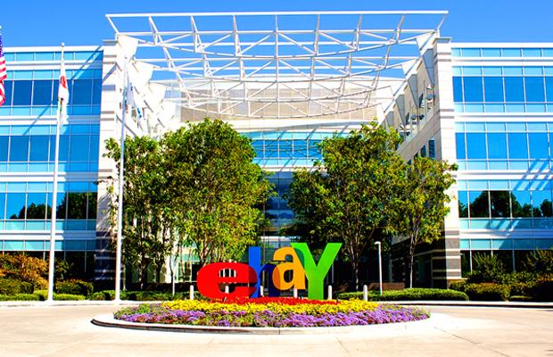 Ebay Honor Society