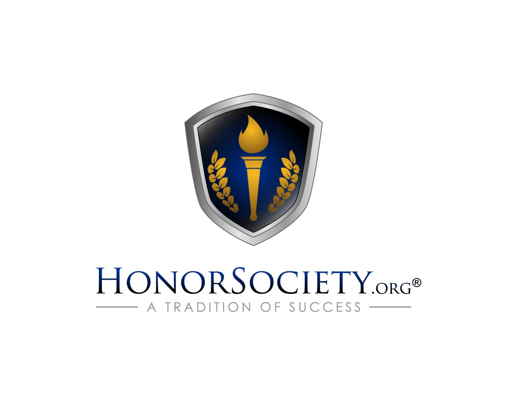requirements honor society