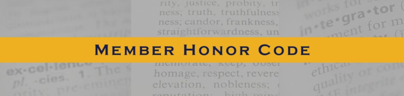 Strength And Honor Virtūs Et Honos Honor Society