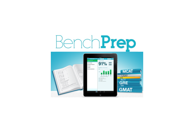 Blueprint lsat coupon code 2018 summer waves discount coupons find and share blueprint coupon codes and promo codes for great discounts at thousands of online storesprint lsat prep has the best live lsat class and malvernweather Choice Image