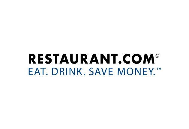 $50 Restaurant.com Gift Card. Valid at over 18,000 restaurants ...