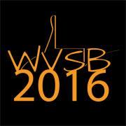 2016 WV Science Bowl Volunteers Needed for February 5th & 6thWVSB