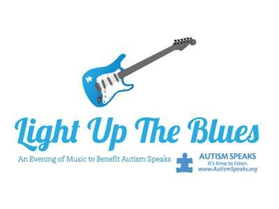 An Evening of Music to Benefit Autism Speaks