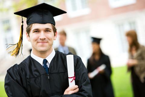 Top Ten Best Scholarships Honor Students Should Apply For