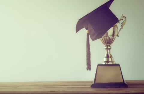 How to Become a High Achiever in School