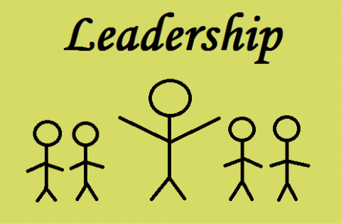 3 Reasons Why You Should Take a Leadership Class