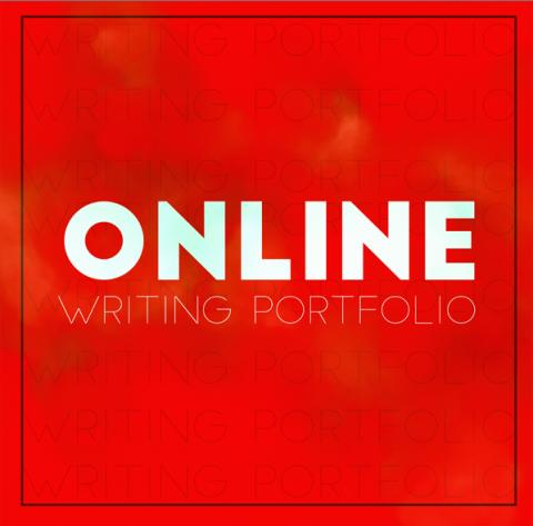 online writing site Many magazines will advertise online for submissions from people, which   write for as many places as you can, because the more writing in the world with.