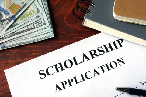 Finding and Applying to the Best College Scholarships: A Resource Guide
