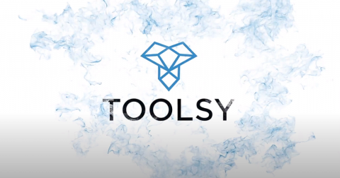 Honor Society Interview with Toolsy