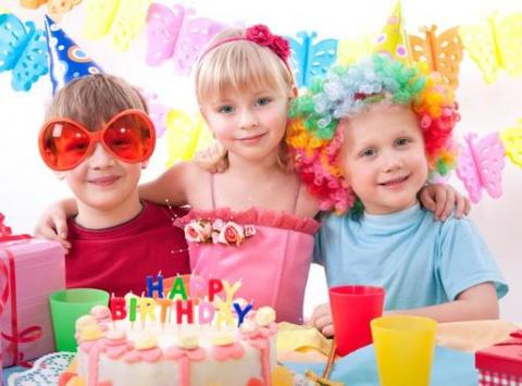 Cheap and Awesome Birthday Party Ideas Every Kid Will Love
