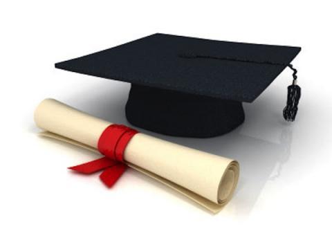 Getting A Certificate Versus Getting An Associate's Degree