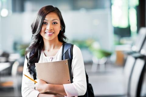 Top 10 Tips for Nailing Your College Admission Interview
