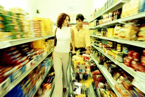 How A Consumer Driven Mindset Affects Our Relationships