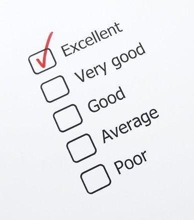 Core Values Series: Pursue Excellence