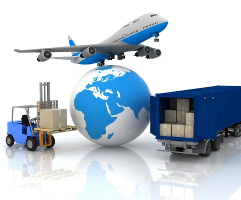 How to Choose the Best Freight International Services for Your Tour