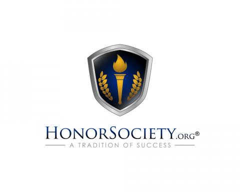My Summer Internship with HonorSociety.org