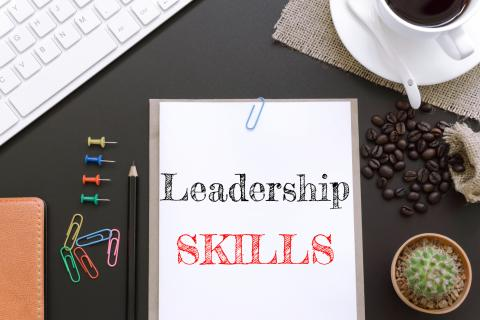 10 Reasons to Explore the Importance of Leadership Skills in College