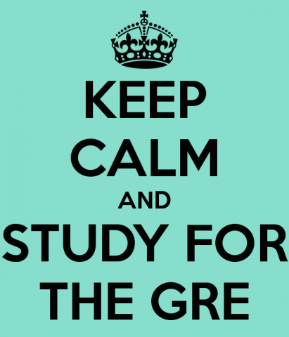 GRE Study Guide 2019 | How to Study for the GRE