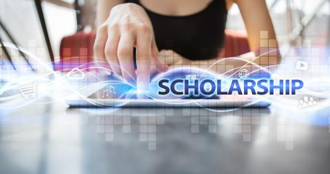 Don't Make These Common Scholarship Application Mistakes
