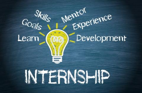 Everything You Need To Know About Internships in College