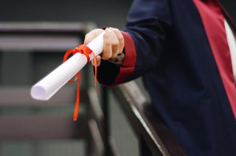 7 Benefits the Honor Society Can Provide Graduate Students