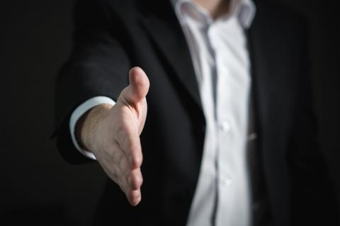 9 Expert Hiring Tips That'll Help You Get the Job