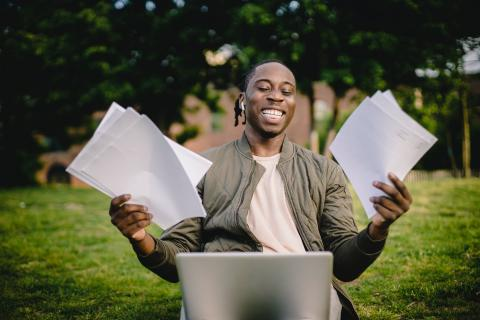 11+ Academic Honors Examples for Your College Application