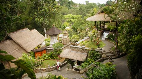 7 Reasons Backpacking Through Bali Was the Best Decision I Ever Made