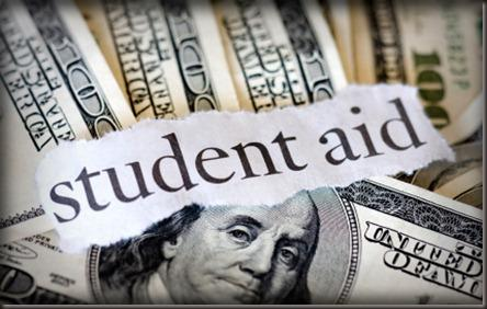 Exploring Your Financial Aid Options