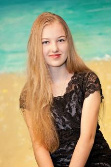 Angela Medvedeva's picture