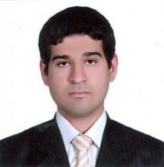 Mahdi Haddad's picture
