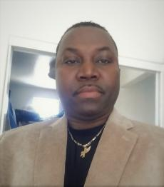 Jlayfibe Jlay's picture