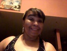Idora Billie's picture