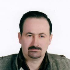 Loai Aljerf's picture