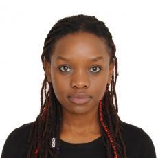 Jerusha Kamoji's picture