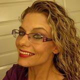 Megan Pahl's picture