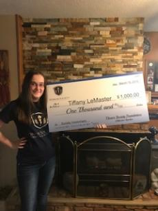 Tiffany LeMaster's picture