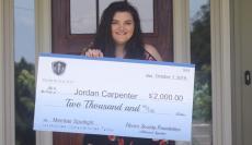 Jordan Carpenter's picture