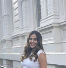 Yasmine Makkiyah's picture