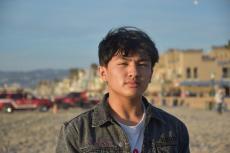 Allen Pangilinan's picture