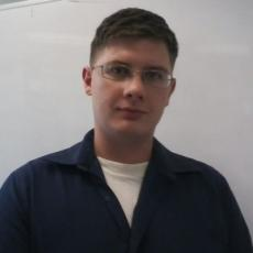 Robert Brehon's picture