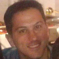 Romano Ghirlanda's picture