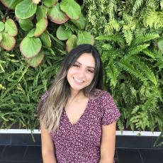 Savanna Silva's picture