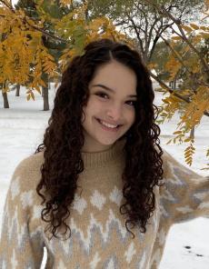 Rachel Schwartz's picture