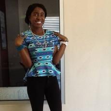 Oluwatobi Oluwagbemi's picture