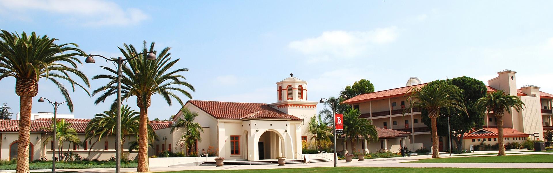 Long Beach City College Honor Society