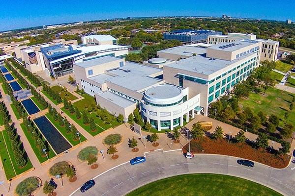 The University of Texas at Dallas | Honor Society